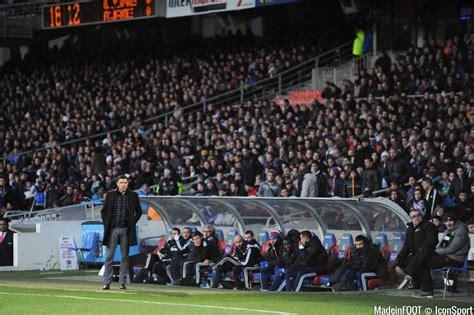 Calendrier Ligue 1 Ol 2015 Photos Ol Hubert Fournier 22 02 2015 Lyon Nantes