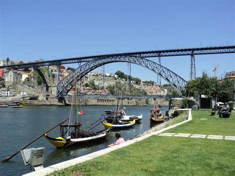 erasmus porto erasmus ervaring in porto portugal door piotr erasmus