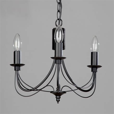 Black Metal Chandelier Black Metal Chandelier Inspiring Black Metal Chandelier Black Iron Chandelier Lighting Black Chandelier