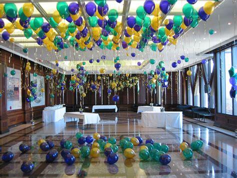 Balon Dekor custom balloon decorations melbourne balloon d 233 cor