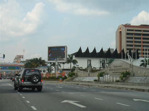Siuc Mba Internship by 10 Hotel Bajet Di Seremban Bawah Rm150 Asukavi Travel