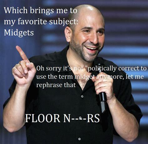 Midget Meme - funny midget quotes quotesgram