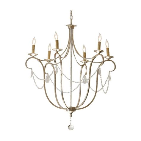 17 Best Images About Ethan Allen Dining Rooms On Ethan Allen Chandeliers