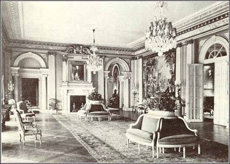 whitemarsh hall 2nd floor whitemarsh pinterest mansion floor plans whitemarsh hall wyndmoor