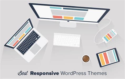 best responsive theme 43 best responsive themes 2017