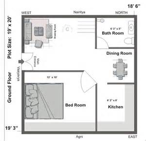 House Plan According To Vastu Shastra Vastu House Plans