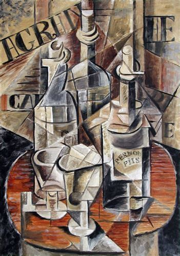 when was cubism created best 25 cubism ideas on cubism picasso