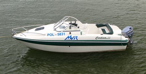 Maryland Boat And Personal Watercraft Insurance