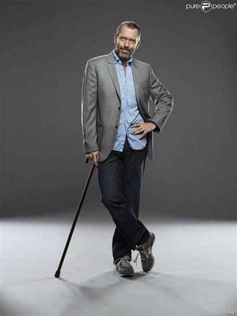 music on house md dr house ailas hugh laurie
