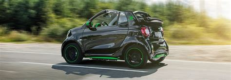 how does it take to charge a smart car how does the smart electric drive take to charge