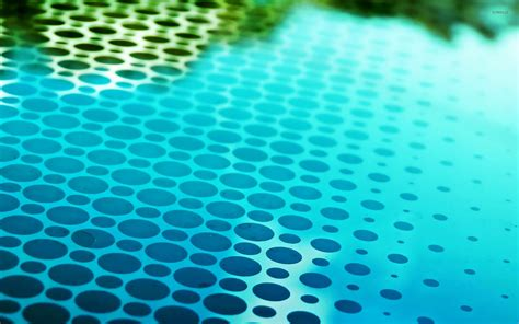 wallpaper abstract dots dots 3 wallpaper abstract wallpapers 25955