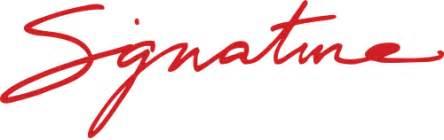Signature what do you think of your signature quora