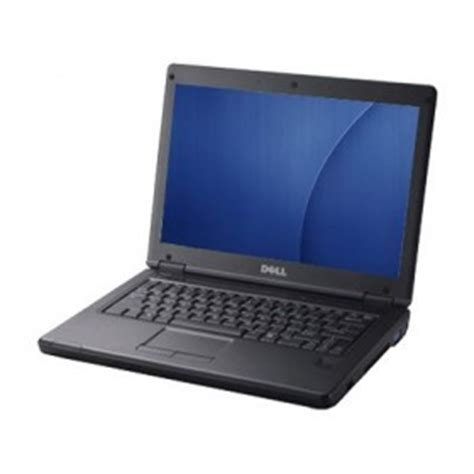 Second Laptop Dell Vostro 1200 dell vostro 1200 laptop windows xp vista drivers applications updates notebook drivers