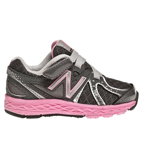 wide width athletic shoes new balance toddler kv760gp athletic shoe wide width