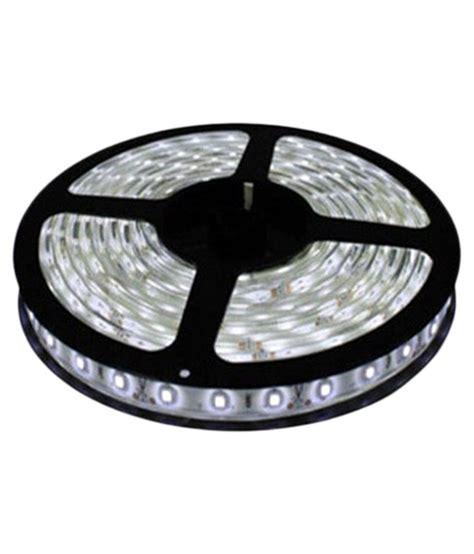 Best Deals On Led Light Bulbs Best Deal White Led Lights Set Of 5 Buy Best Deal