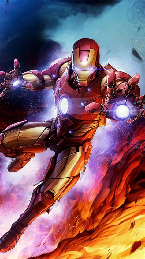 cool wallpaper iron man iron man wallpaper cool iron man retina wallpaper