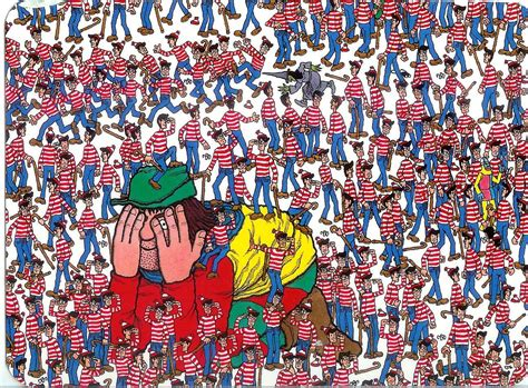find the silly animals a where s wally style book for 2 5 year olds books the land of waldos remembering letters and postcards