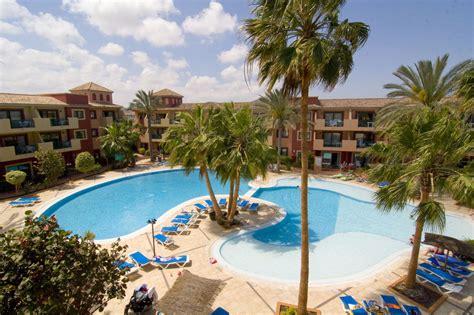 best all inclusive fuerteventura labranda aloe club resort all inclusive in fuerteventura
