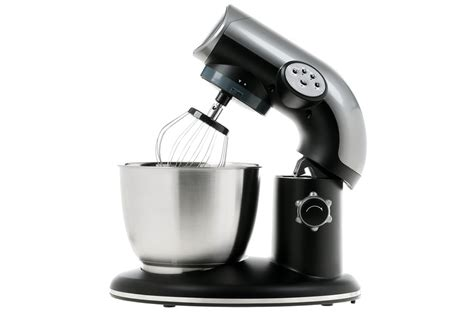 Mixer Stand National kitchenaid 7 quart bowl lift nsf certified commercial