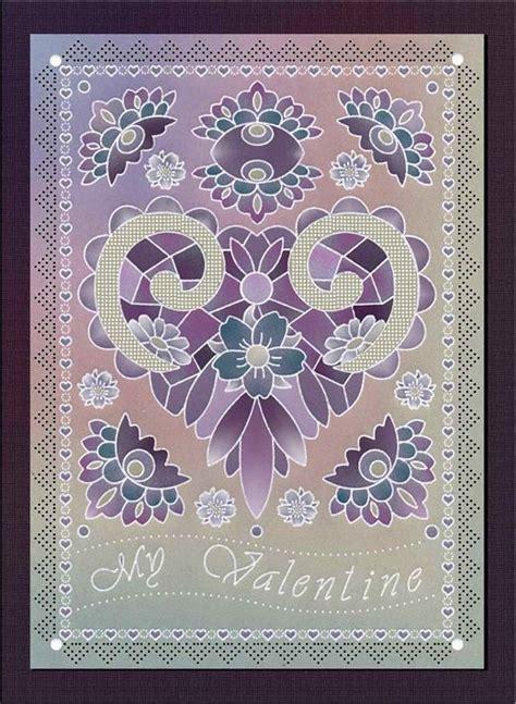 Parchment Paper Crafts Free Patterns - pca embossing parchment templates tp3376e tp3400e