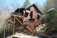 Mountain Laurel Cabin Rentals Blue Ridge Ga by Above The River Blue Ridge Ga From Mountain Laurel Cabin