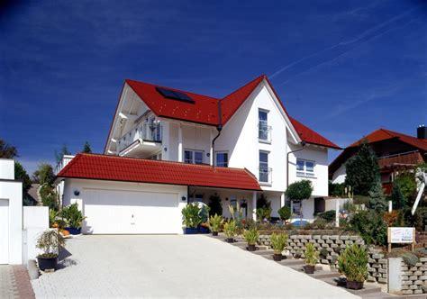 verkauf immobilie vermittlung wohnen suevia immobilien - Verkauf Immobilie