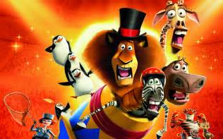download madagascar 3 europes wanted wallpaper wallpaper apps directories