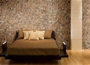 Tiles For Bedroom Teak Tiles Mosaic Wood Tiles Traditional Bedroom