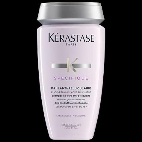 Kerastase Sho Bain Anti Pelliculaire 1 K 233 Rastase Specifique Bain Anti Pelliculaire 250ml