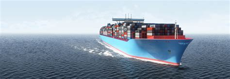 shipping price hike points to global trade growth financial tribune