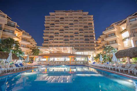 friendly resorts photo gallery our hotel amenities friendly vallarta resort