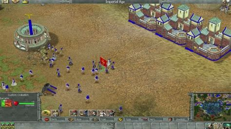 free download of empire earth 3 full version empire earth 3 free download full version for pc