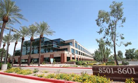 home design center scottsdale az home design center scottsdale az 28 images 5