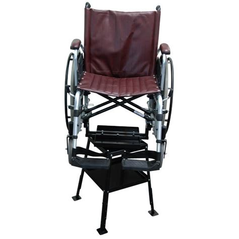 Wheel Chair Repair by 510 148 Wheelchair Repair Stand Turntable