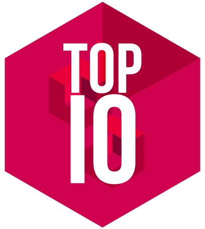 What Are The Top 10 - thedesignair s top 10 international classes 2015