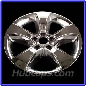 dodge charger imp 352 wheel skins simulators hubcaps