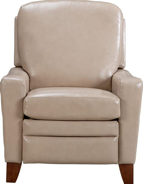 low profile recliner chairs la z boy recliners cabot power recline low profile