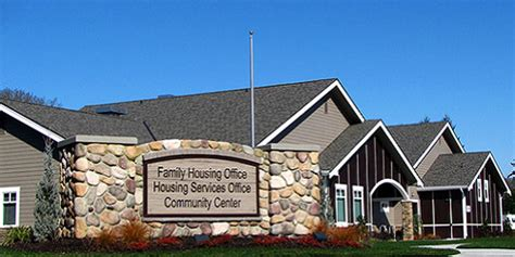 mcchord afb housing joint base lewis mcchord lewis mcchord communities