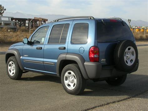 how it works cars 2004 jeep liberty parental controls file 2004 jeep liberty nhtsa 02 jpg wikimedia commons