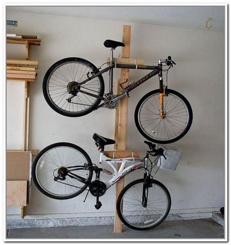 best 25 garage bike storage ideas on bike