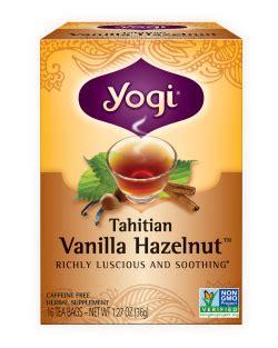 Yogi Detox Tea Safe For Pregnancy by Green Tea Detox Tea Herbal Teas