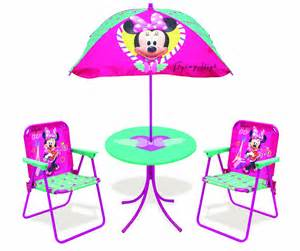 only classic patio set disney minnie mouse jet setter toys outdoor toys