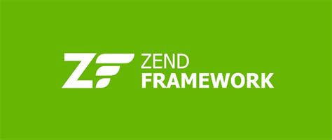 best php framework for web applications best php framework you must try 2019 templatetoaster