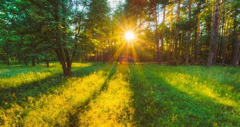 for summer earliest summer solstice in 120 years farmers almanac