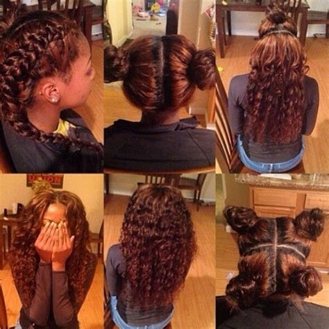 braid hairstyles for sew ins vixen sew in hairis lifee motivation pinterest vixen