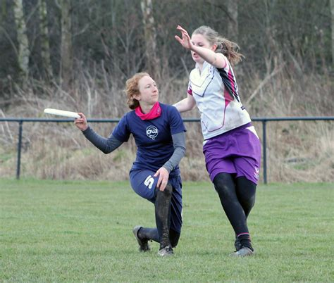 pictures of ultimate ultimate frisbee oxford sport