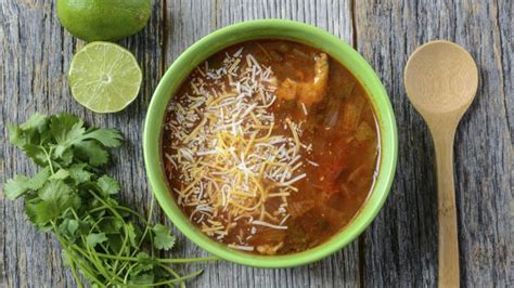 alimenti brucia grassi addominali brucia grassi zuppa dieta mayo 8 kg dieta di brucia