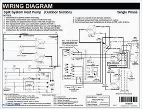 ignition wiring diagram for 2004 chevy impala wiring