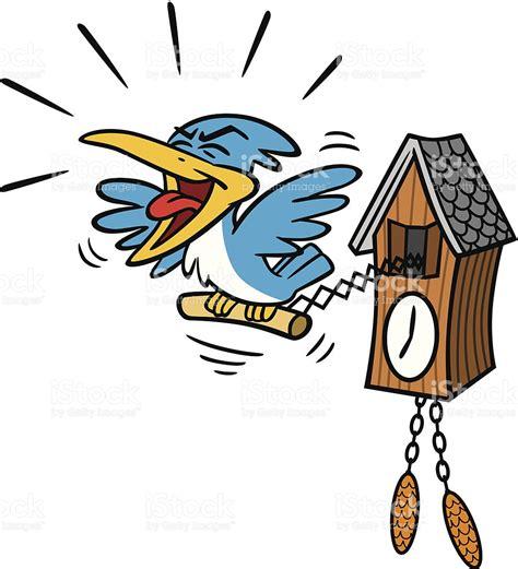clipart orologio cuckoo clock clipart 101 clip