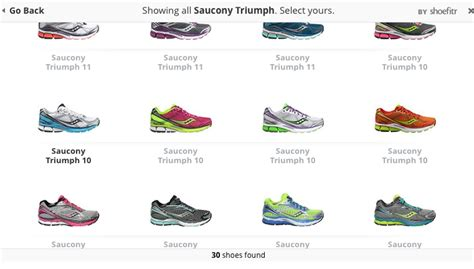 running shoes comparison running shoe comparison